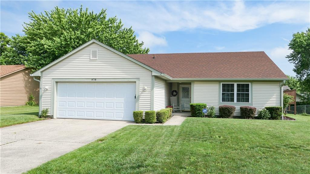 978 Spring Meadow Drive - Photo 1