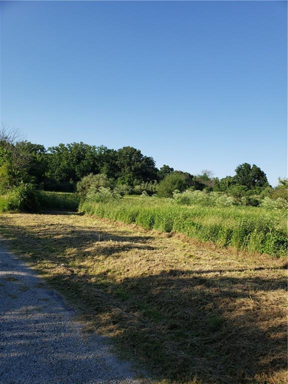 9903 N County Road 300 W, Lizton, IN 46149 (MLS #21646214) :: Mike Price Realty Team - RE/MAX Centerstone