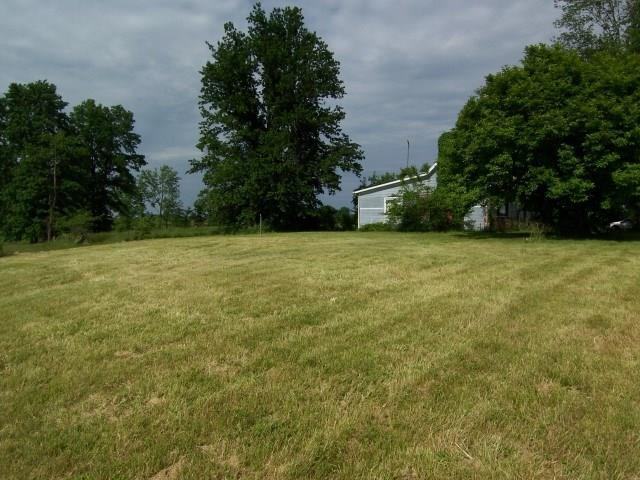 1452 W County Road 300 N, Brazil, IN 47881 (MLS #21646464) :: Mike Price Realty Team - RE/MAX Centerstone