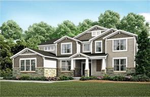 3357 Shelborne Woods Parkway, Carmel, IN 46032 (MLS #21648069) :: Richwine Elite Group