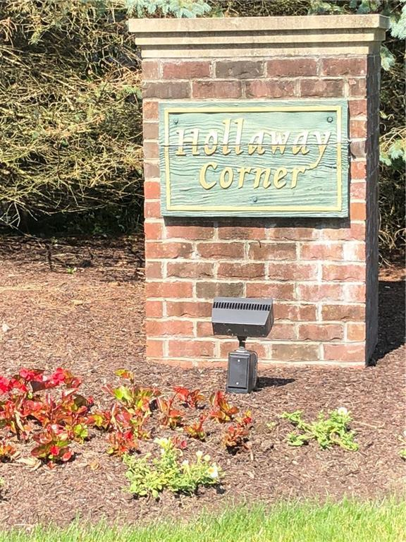 96 Torrey Pine Drive, Brownsburg, IN 46112 (MLS #21649581) :: Heard Real Estate Team | eXp Realty, LLC