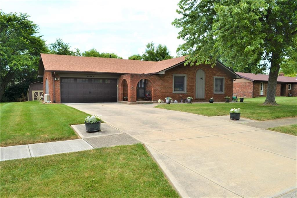 1082 Waterford Drive - Photo 1