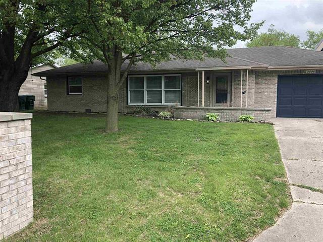 4604 N Janney Avenue, Muncie, IN 47304 (MLS #21654045) :: Richwine Elite Group