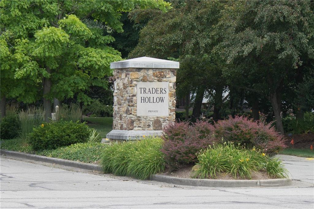 7802 Traders Hollow Lane - Photo 1