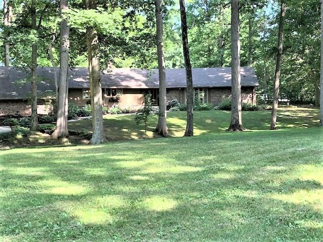 34 Al Mar Court, Bargersville, IN 46106 (MLS #21654429) :: The Indy Property Source