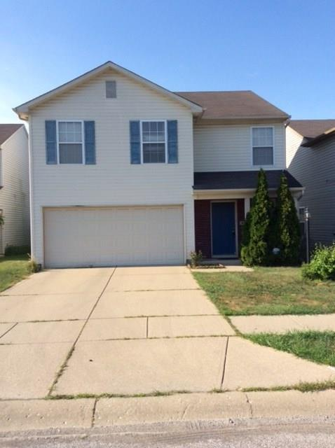 Indianapolis, IN 46254 :: The Indy Property Source
