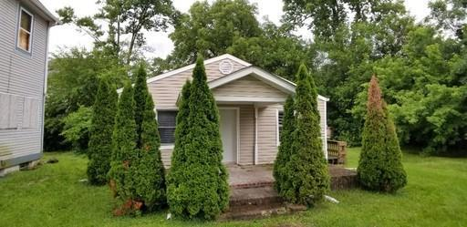 1106 Tecumseh Street, Indianapolis, IN 46201 (MLS #21655212) :: Mike Price Realty Team - RE/MAX Centerstone