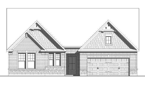 16303 Brigham Lane, Westfield, IN 46074 (MLS #21655291) :: Heard Real Estate Team   eXp Realty, LLC