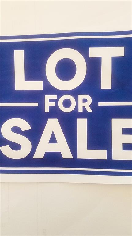 89 Wellington Blvd Boulevard, Crawfordsville, IN 47933 (MLS #21655475) :: Richwine Elite Group