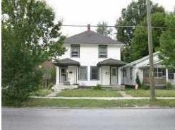 1020-1022 N Rural Street, Indianapolis, IN 46201 (MLS #21655694) :: Richwine Elite Group