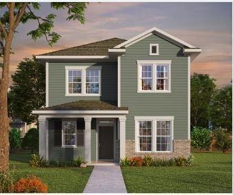 17361 Dallington Street, Westfield, IN 46074 (MLS #21658791) :: AR/haus Group Realty