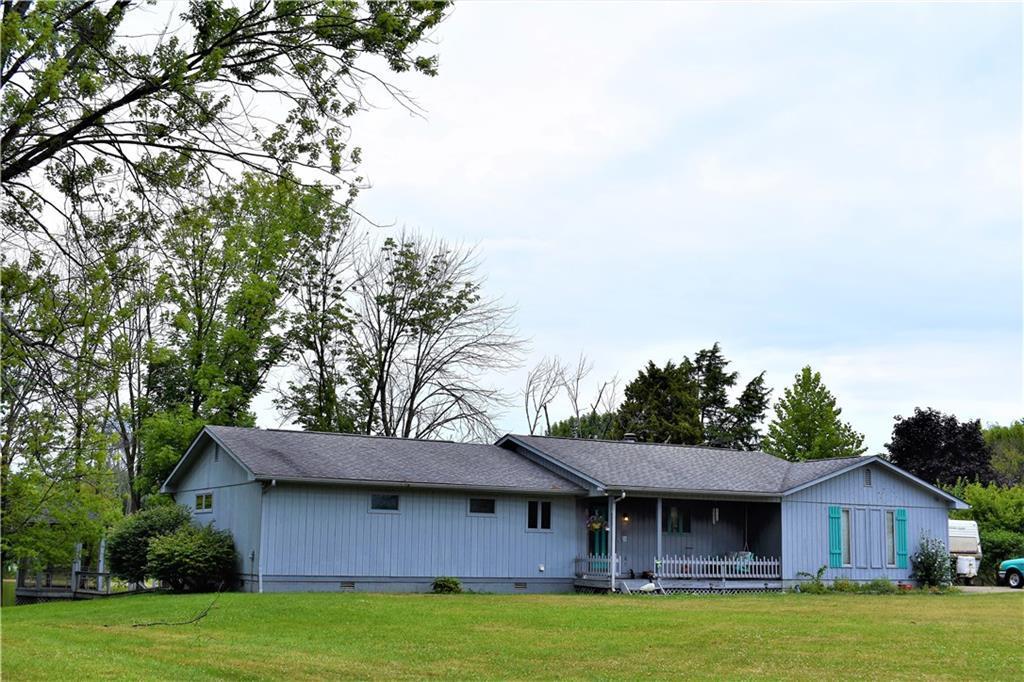 12584 Lakeview Drive - Photo 1