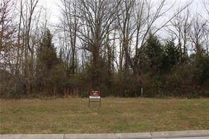 6045 Cedar Bend Way, Avon, IN 46123 (MLS #21664783) :: The Evelo Team
