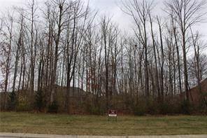6069 Cedar Bend Way, Avon, IN 46123 (MLS #21664784) :: The Evelo Team
