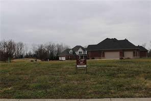 2487 Scarlet Oak Drive, Avon, IN 46123 (MLS #21664807) :: AR/haus Group Realty