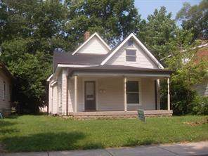 4218 N Guilford Avenue, Indianapolis, IN 46205 (MLS #21668585) :: AR/haus Group Realty
