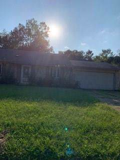 7820 Savannah Drive, Indianapolis, IN 46217 (MLS #21670469) :: The Indy Property Source