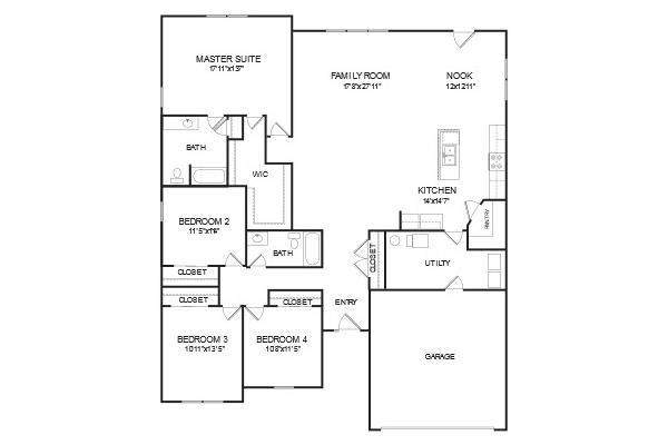 380 Sanner Court, Indianapolis, IN 46290 (MLS #21671460) :: Anthony Robinson & AMR Real Estate Group LLC