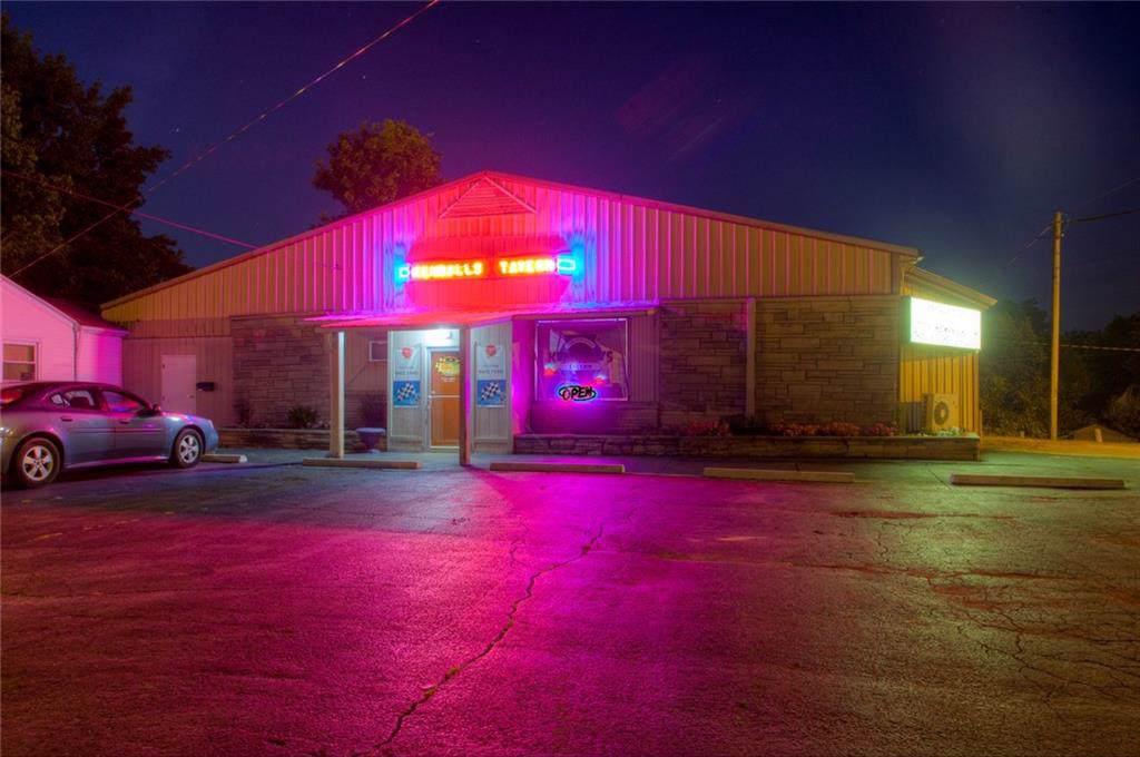 1304 Miller Street - Photo 1