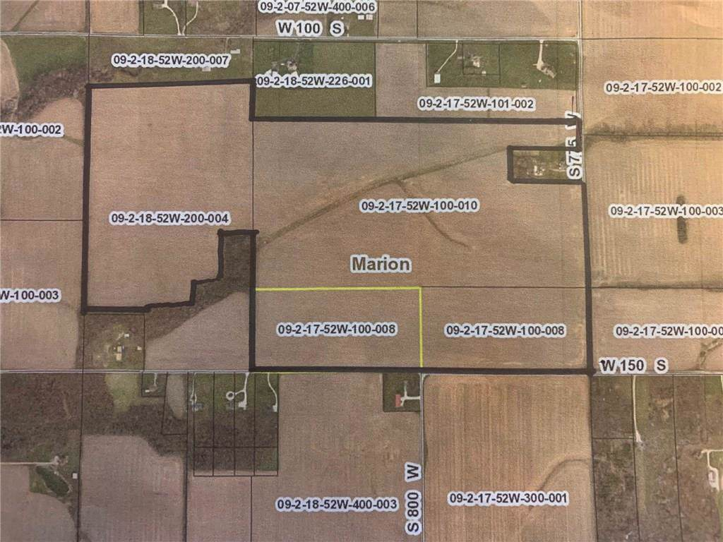 775 County Road 150 South - Photo 1