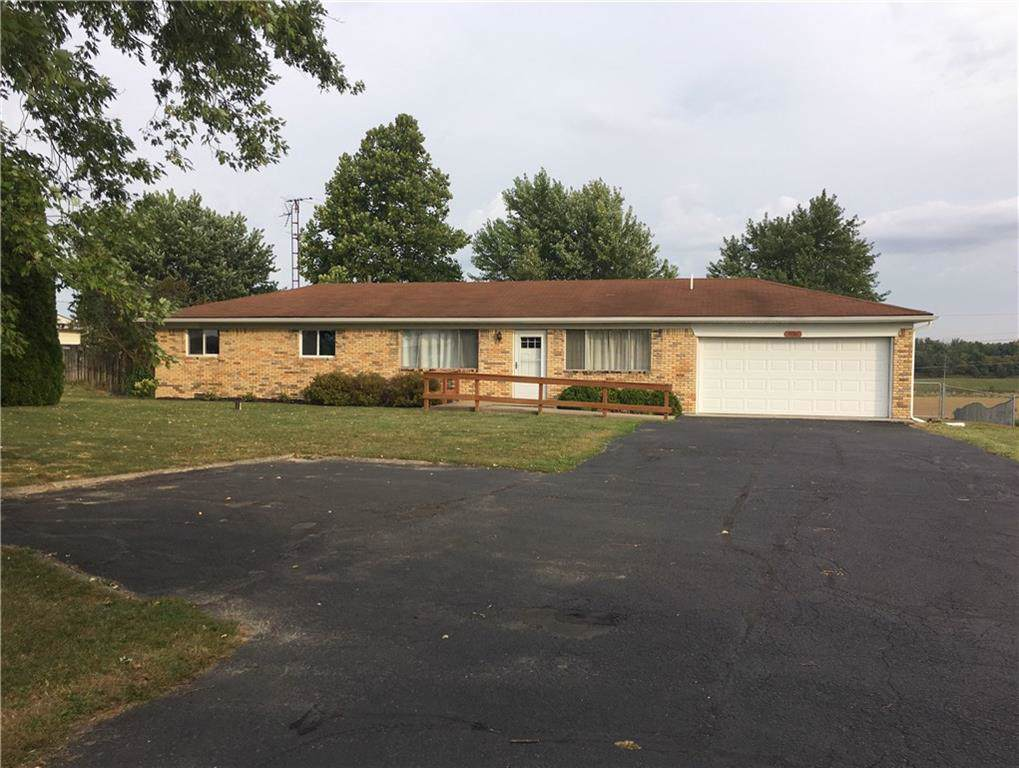 936 State Road 44 - Photo 1