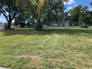 Lot 7 S Mccarty Street, Fortville, IN 46040 (MLS #21673205) :: Mike Price Realty Team - RE/MAX Centerstone