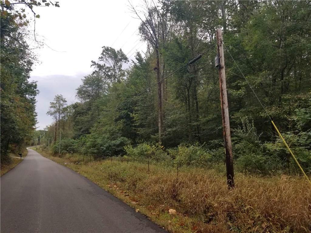 0 Sprague Road - Photo 1