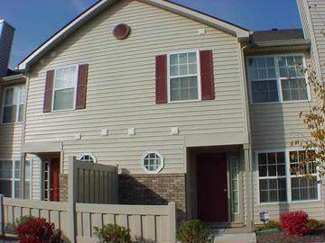 4652 Kimmeridge Lane, Indianapolis, IN 46254 (MLS #21674006) :: The Indy Property Source