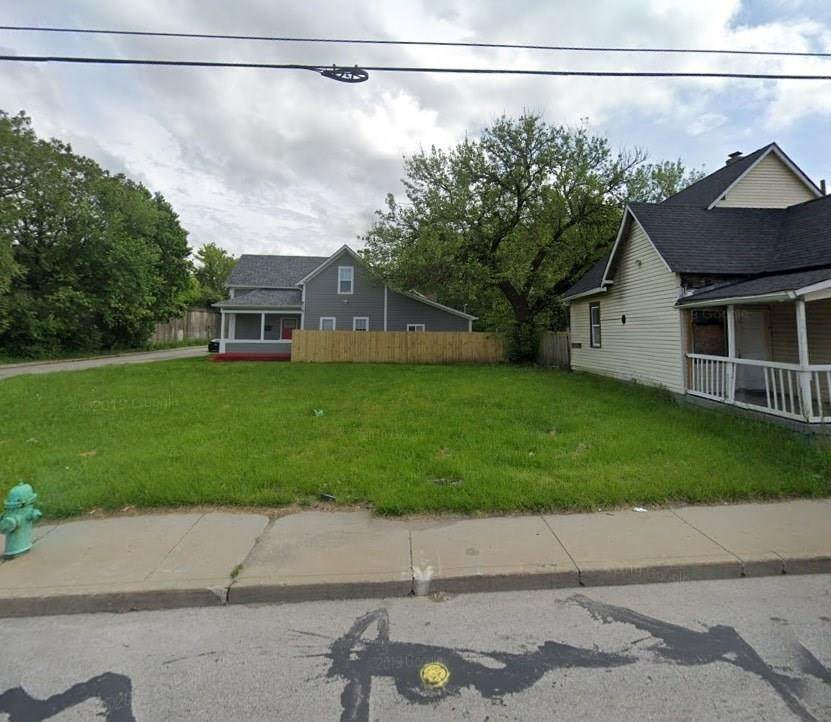 105 Morris Street - Photo 1