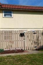 8380 Punto Alto Drive #8380, Indianapolis, IN 46227 (MLS #21675324) :: Heard Real Estate Team   eXp Realty, LLC