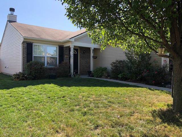 12607 Brady Lane, Noblesville, IN 46060 (MLS #21675496) :: The Indy Property Source