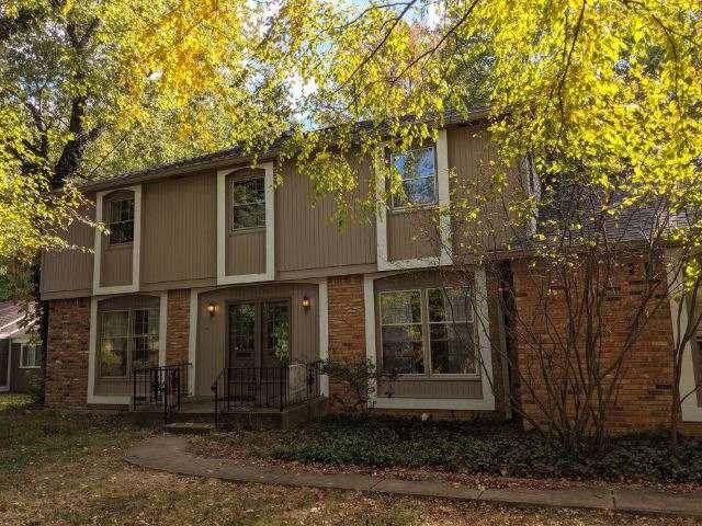 11535 Green Street, Carmel, IN 46033 (MLS #21675965) :: Heard Real Estate Team | eXp Realty, LLC