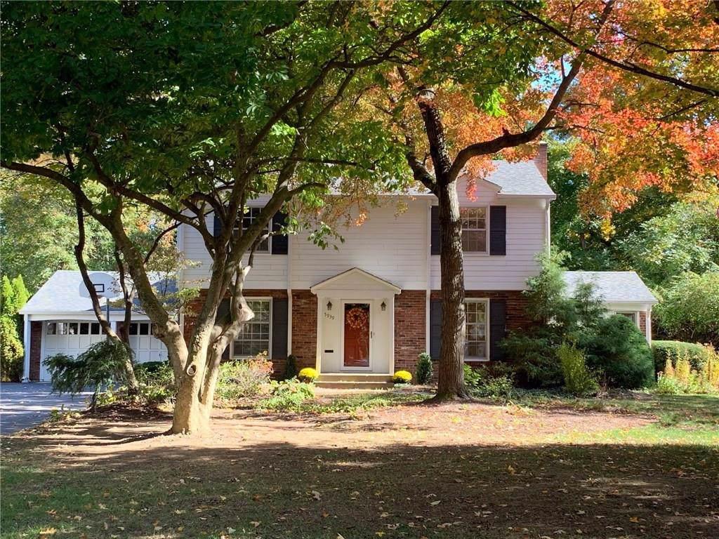 5939 Hillside Avenue East Drive - Photo 1