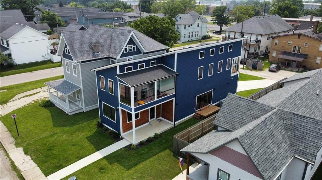 1708 Carrollton Avenue - Photo 1