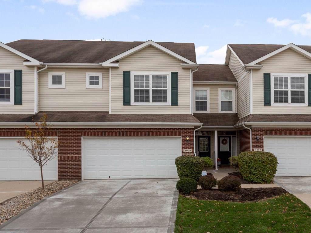 4059 Weston Pointe Drive - Photo 1