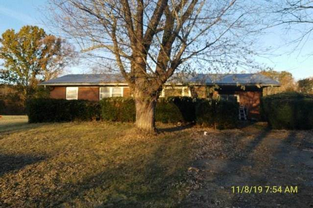 3240 N Maple Turn Lane, Martinsville, IN 46151 (MLS #21680469) :: The Indy Property Source