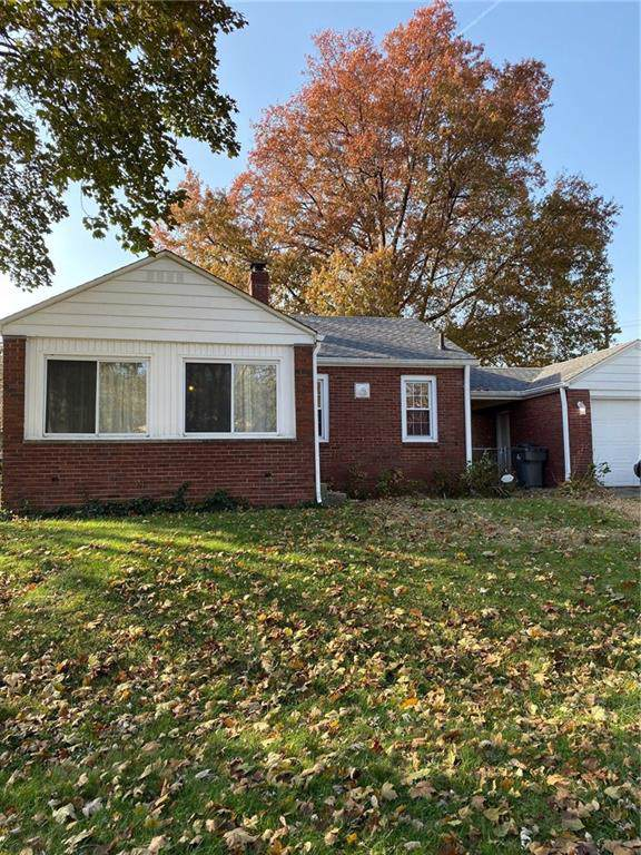 2944 Locust Lane, Indianapolis, IN 46203 (MLS #21680666) :: Heard Real Estate Team | eXp Realty, LLC
