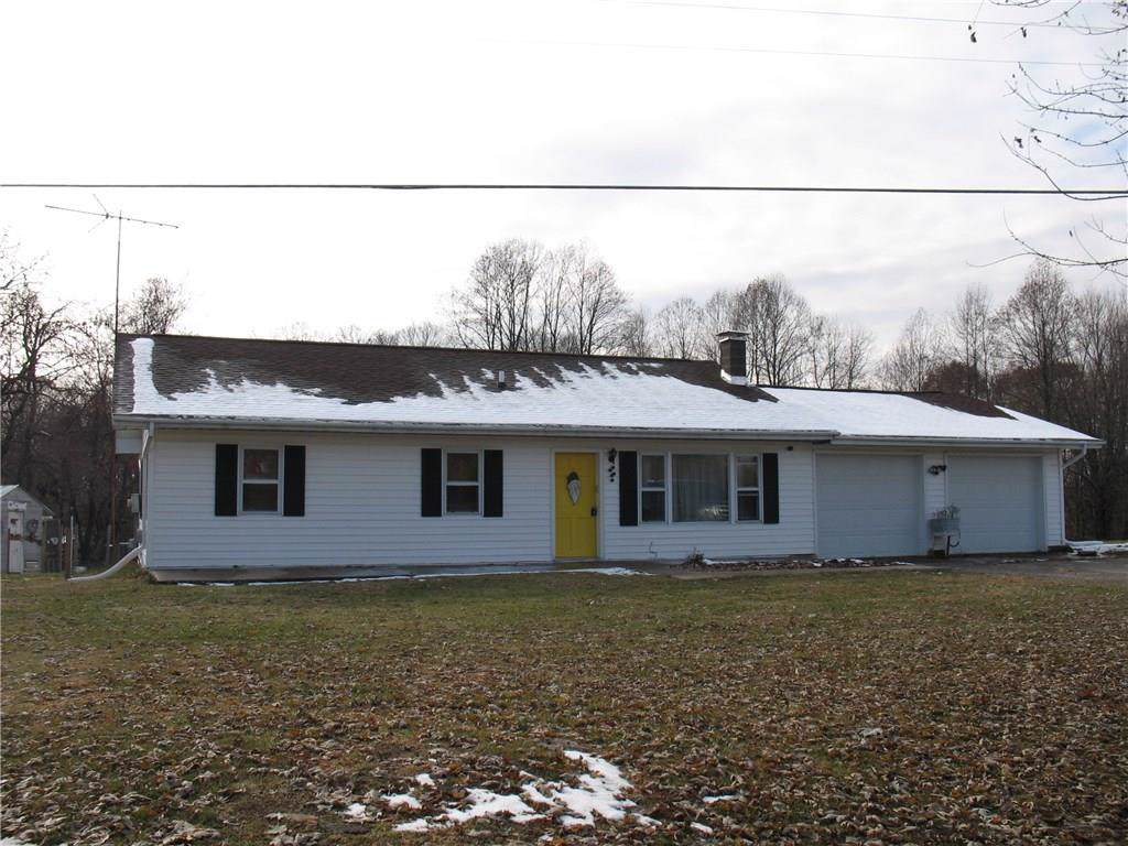 11362 State Road 54 - Photo 1