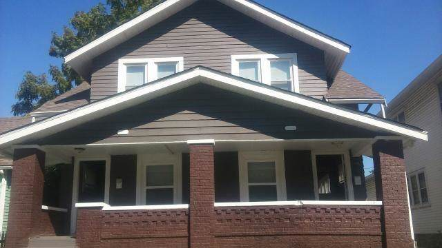 429 N Colorado Avenue, Indianapolis, IN 46201 (MLS #21681739) :: The Star Team | RE/MAX Realty Group