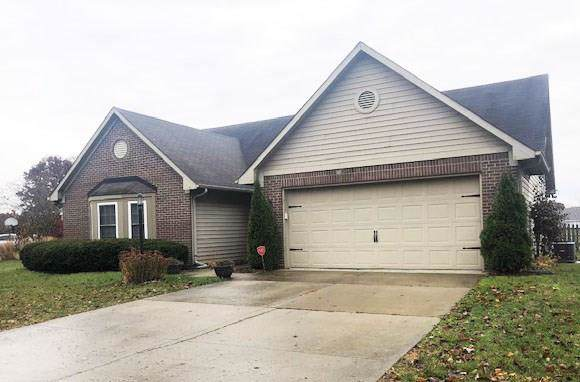 20062 Gregory Circle, Noblesville, IN 46062 (MLS #21681959) :: AR/haus Group Realty