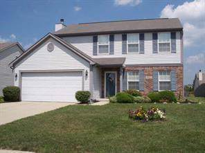 6057 Twyckenham Dr., Indianapolis, IN 46236 (MLS #21685153) :: The Indy Property Source