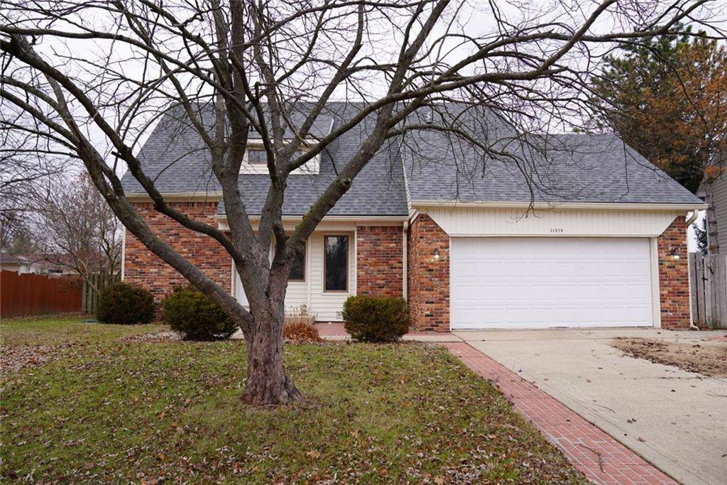 11970 Fairway Cir N Drive - Photo 1