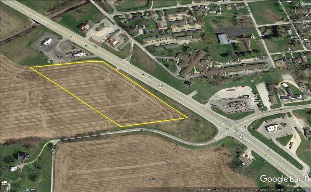 3000 St. Rd. 37 Highway - Photo 1