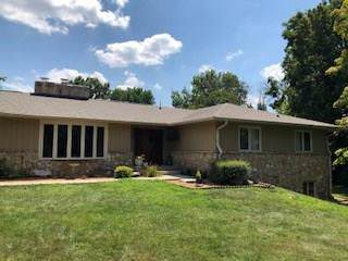 520 W Ohio Street, Fortville, IN 46040 (MLS #21688538) :: HergGroup Indianapolis