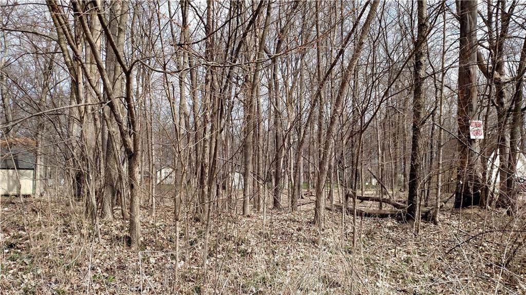 0000 Beechwood Trail - Photo 1