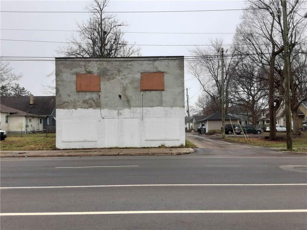 4219 Michigan Street - Photo 1
