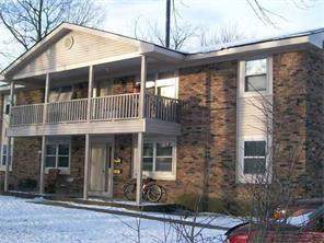 395 Central Avenue C, Franklin, IN 46131 (MLS #21690279) :: The Indy Property Source