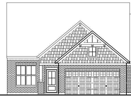 1422 Hideaway Circle, Brownsburg, IN 46112 (MLS #21690399) :: Heard Real Estate Team | eXp Realty, LLC