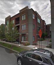 622 10th Street - Photo 1