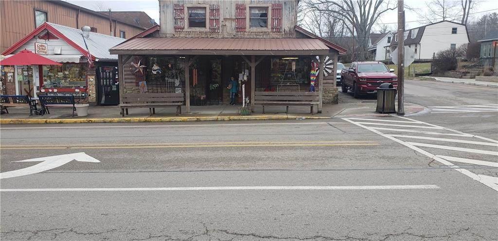 88 Van Buren Street - Photo 1